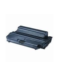 Toner Compatibili Samsung SCX-D5530B Nero