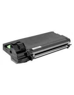 Toner Compatibili Sharp AL100TD Nero