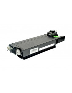 Toner Compatibili Sharp AR016T Nero