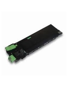 Toner Compatibili Sharp AR202T Nero