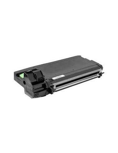Toner Compatibili Sharp AR156LT Nero