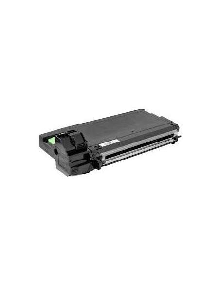 Toner Compatibili Sharp AR156LT Nero