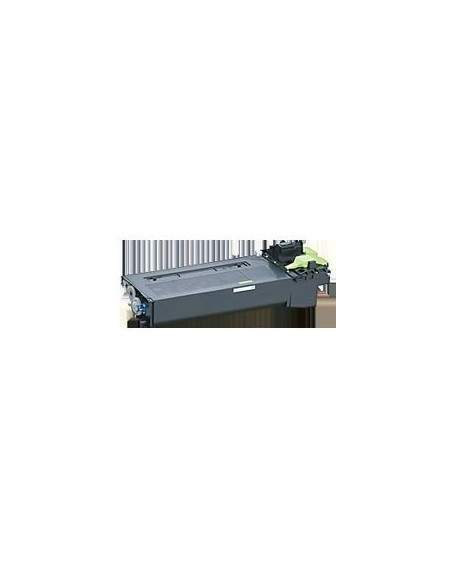 Toner Compatibili Sharp AR270LT Nero