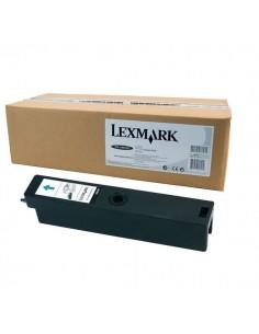 Originale Lexmark 10B3100 Collettore toner
