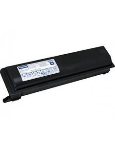 Toner Compatibili Toshiba 6AJ00000024 T1640EHC Nero