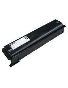 Toner Compatibili Toshiba 6AJ00000055 T4530E Nero