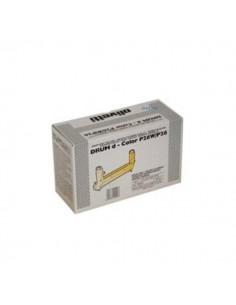 Originale Olivetti B0624 Tamburo giallo