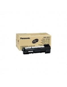Originale Panasonic UG-3221-AGC Toner