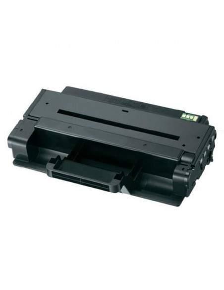 Toner Compatibili Xerox 106R02307 Nero