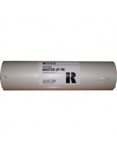 Originale Ricoh 817562 Matrice JP7M (PMASTERJP750)