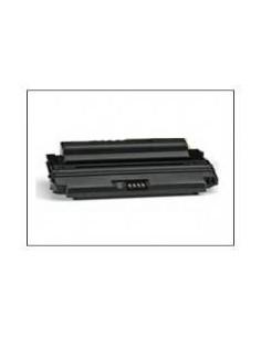 Toner Compatibili Xerox 106R01411 Nero