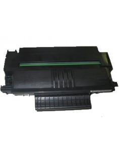 Toner Compatibili Xerox 106R01379 Nero
