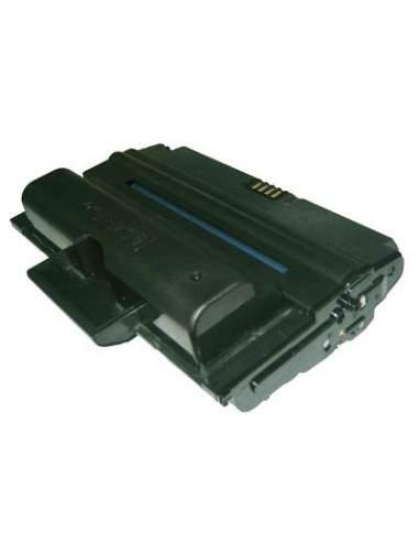 Toner Compatibili Xerox 106R01415 Nero