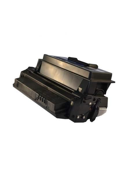 Toner Compatibili Xerox 106R00688 Nero