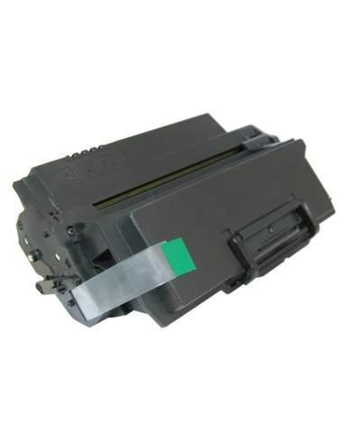 Toner Compatibili Xerox 106R01149 Nero