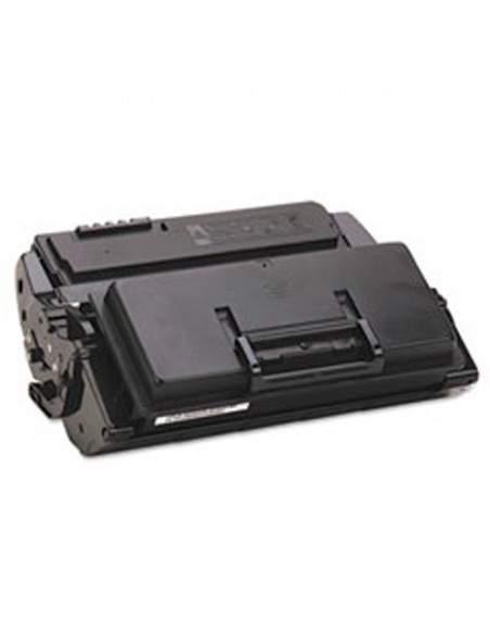 Toner Compatibili Xerox 106R01371 Nero