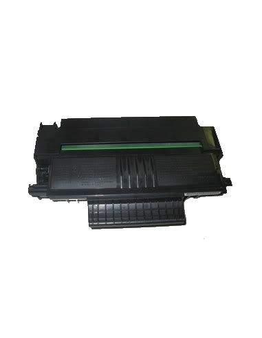 Toner Compatibili Xerox 109R00747 Nero