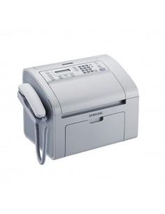 Stampante Multifunzione Laser Mono Sf-765P Samsung - A4 - Sf-765P/See