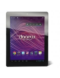 Tablet dslide 972 Danew - Wi-Fi - DNW-DSLIDE 972 ALU B