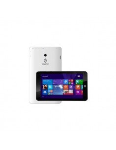 Windows tablet i716 Danew - Wi-Fi - Bluetooth 4.0 - i716