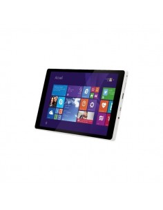 Windows tablet ii814 Danew - Wi-Fi - Bluetooth 4.0 - iI814