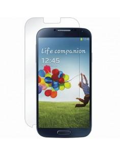 Schermi Protettivi Smartphone Fellowes - Trasparente - 4812601
