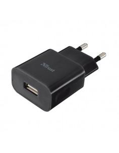 Trust caricatore con porta USB - 5V. 1A - 5 W - 19160