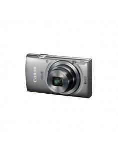Fotocamere Digitali Canon - 2.7'' - grigio - 0149C001
