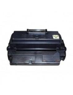 Toner Compatibili Xerox 113R00657 Nero