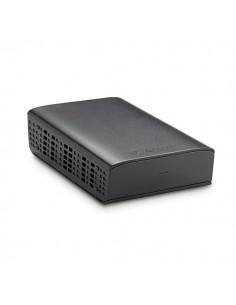 Store 'n' Save Hard Drive USB 3.0 1TB Verbatim - 1 TB - USB 3.0 - 47670