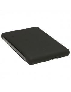 Freecom Mobile Drive XXS 3.0 - 500GB - 56005