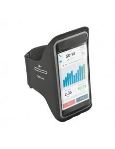 Fascia da braccio per smartphone Trust - 20885