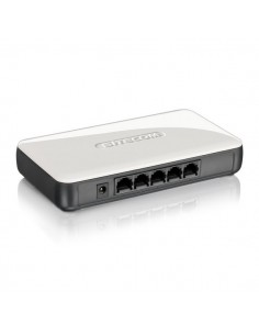 Network Switch Sitecom - 5 porte - LN-120