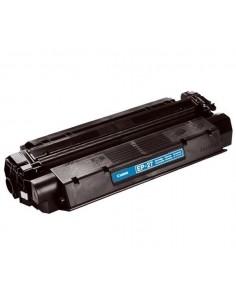 Toner Compatibili Canon EP27 EP26 CRG X-25 8489A002 Nero
