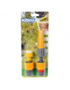 Irrigazione - Set innaffio - 12x29x29 cm - 785/2 2352