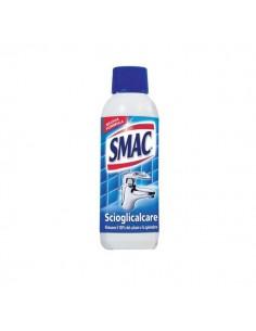 Detergente in gel scioglicalcare Smac - 500 ml - M77602 / M77974