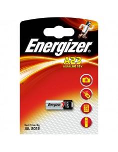 Pile Energizer Specialistiche - Alcaline - A23 - 12 V - 608305