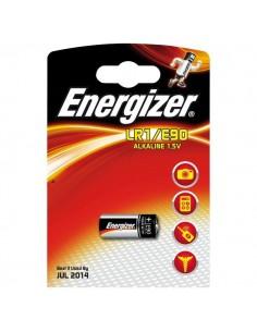 Pile Energizer Specialistiche - Alcaline - E90 - 1,5 V - 608306