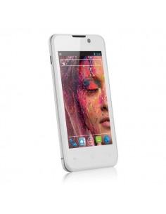 Telefono Smartphone Luxury Brondi - Bianco - 10272911