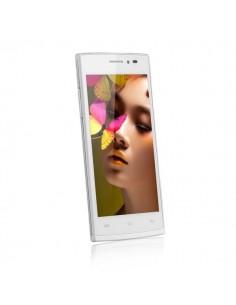 Telefono Smartphone Glory Brondi - Bianco - 10272971