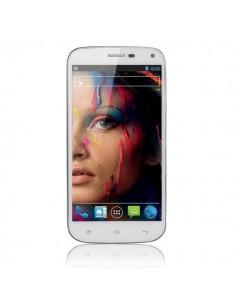 Telefono Smartphone Gladiator4 Brondi - Bianco - 10272991