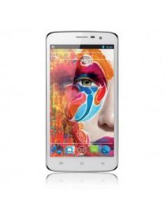 Telefono Smartphone Centurion 3 Brondi - Bianco - 10272961