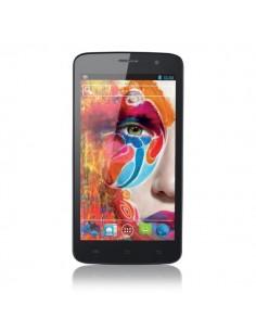 Telefono Smartphone Centurion 3 Brondi - Nero - 10272960