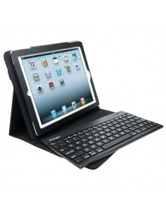 Custodia Pro 2 per iPad 4th/3rd Gen/iPad 2 Kensington - K39512IT