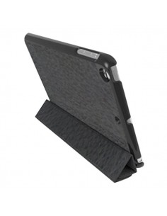 Custodia per iPad Mini Kensington - K97131WW