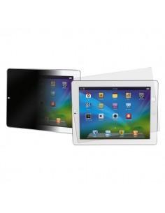 Schermi protettivi per iPad 2/3 3M - Privacy - 23765