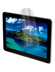 Antiimpronte Galaxy Tab 2 3M - Tablet - 10'' - FingerprintTab2- 11597
