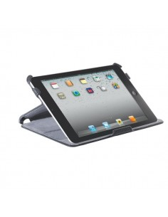 Custodia Tech Grip Leitz Complete per iPad mini - Nero - 63870095