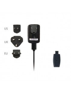 Caricatore Per Mini E Micro Usb Devices Kensington - K38063Eu