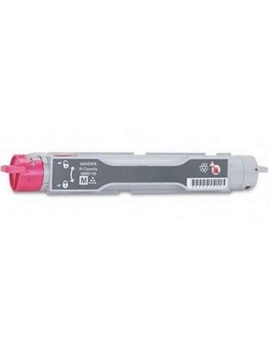 Toner Compatibili Xerox 106R01145 Magenta